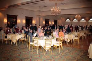 banquet39