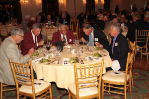 banquet44